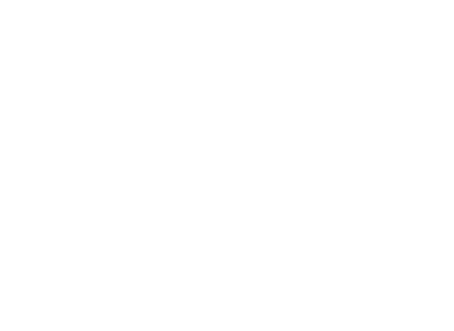 BH_Logo_Bidmarke_links_weiss_RZ-3
